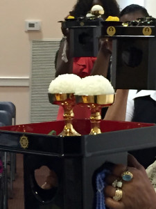 Learn about Buddhism, how to become a Buddhist and chant Nam-Myoho-Renge-Kyo at our Buddhist Temple. Visit our web site at https://nstmyosenji.org or +1-301-593-9397.