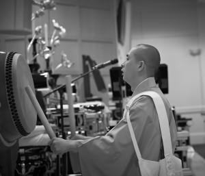 Buddhist Temple blog Jan 31
